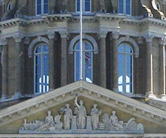 capitoldetail
